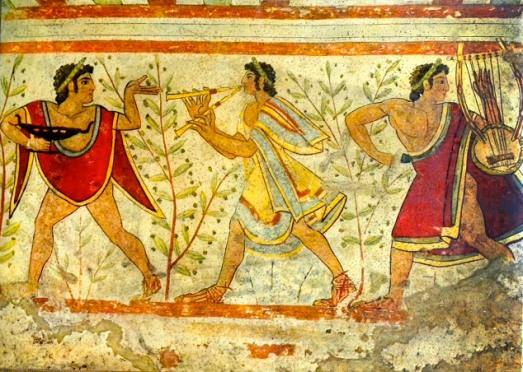 antica-grecia-ulivi-2