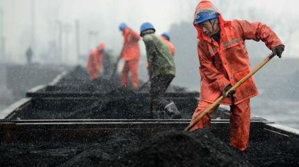 carbone (1)