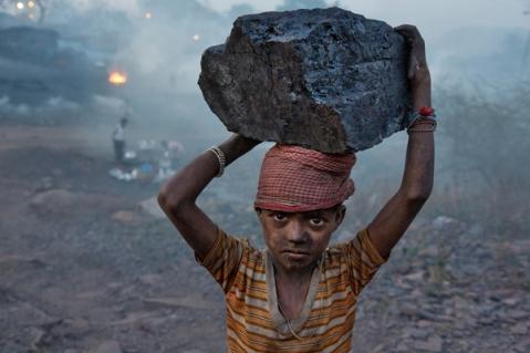 carbone (2)