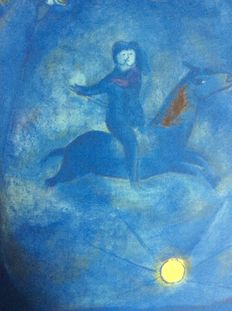 Chagall_1