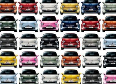 Fiat-500-1-milione-di-esemplari-prodotti1