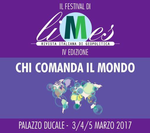 quarto_limesfestival_2017_dettaglio_locandina_800