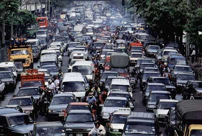 traffico-in-citta