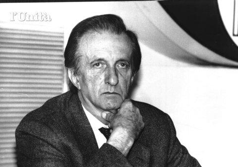 Ugo Pecchioli