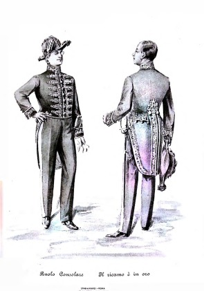 uniforme_-diplomatica_ruolo_consolare
