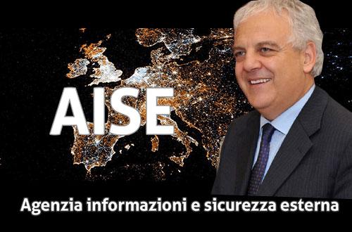 Agenzia-informazioni-e-sicurezza-esterna-Manenti