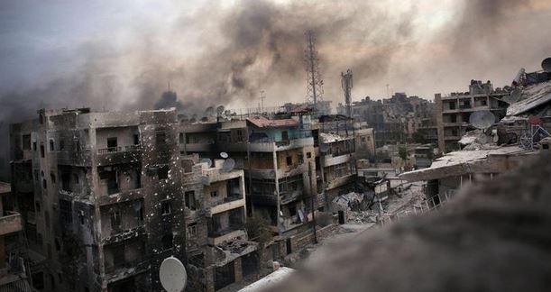 aleppo_bombardamenti