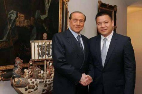 Berlusconi-Yonghong-Li-475x316