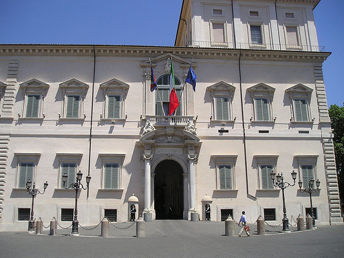big_IlQuirinale