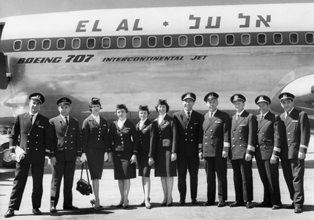 Crew-707-First-Flighthigher-res-11