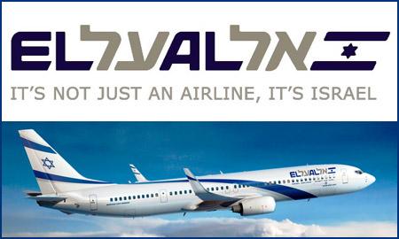 el-al-logo-plane