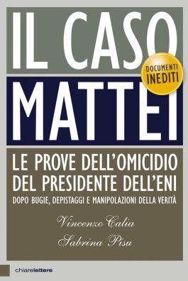 Il-caso-Mattei_Calia-Pisu_piatto-685x1024