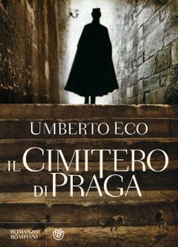 il_cimitero_di_praga