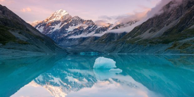 landscape-1458577701-acqua-mt-cook-new-zealand