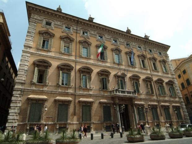 Palazzo-Madama_sede-del-Senato_01-FQ