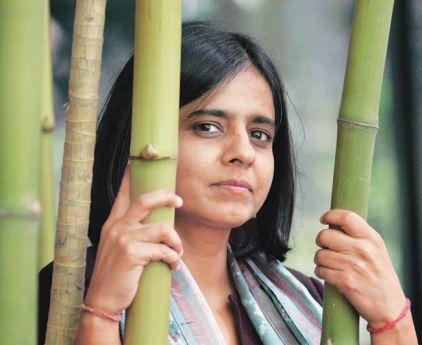 Sunita Narain