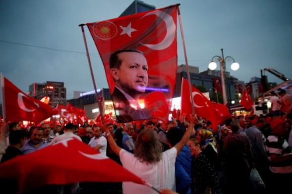 tutto-sapere-referendum-costituzionale-turchia-orig_main