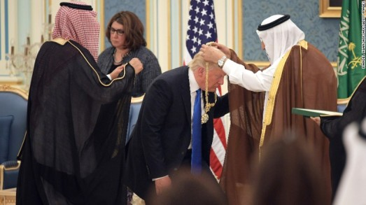 170520072813-03-trump-saudi-arabia-0520-exlarge-169