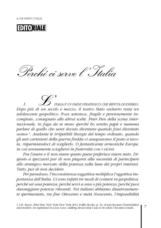 Editoriale_Pagina_01