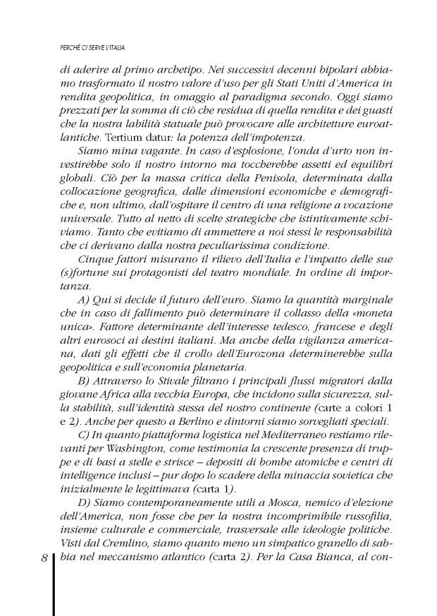 Editoriale_Pagina_02
