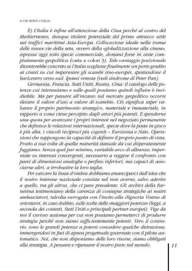 Editoriale_Pagina_05