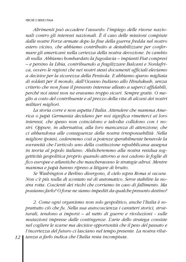 Editoriale_Pagina_06