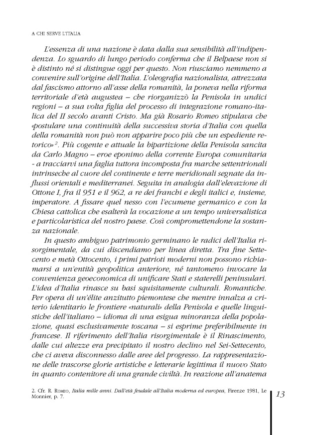 Editoriale_Pagina_07