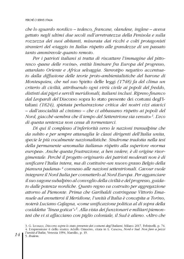 Editoriale_Pagina_08