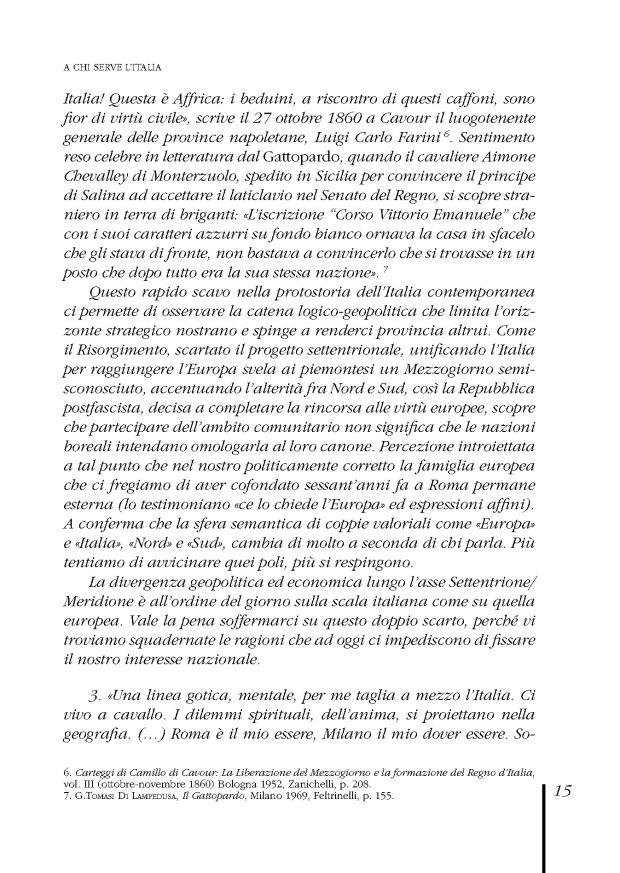 Editoriale_Pagina_09