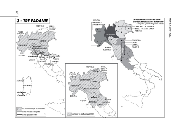 Editoriale_Pagina_10
