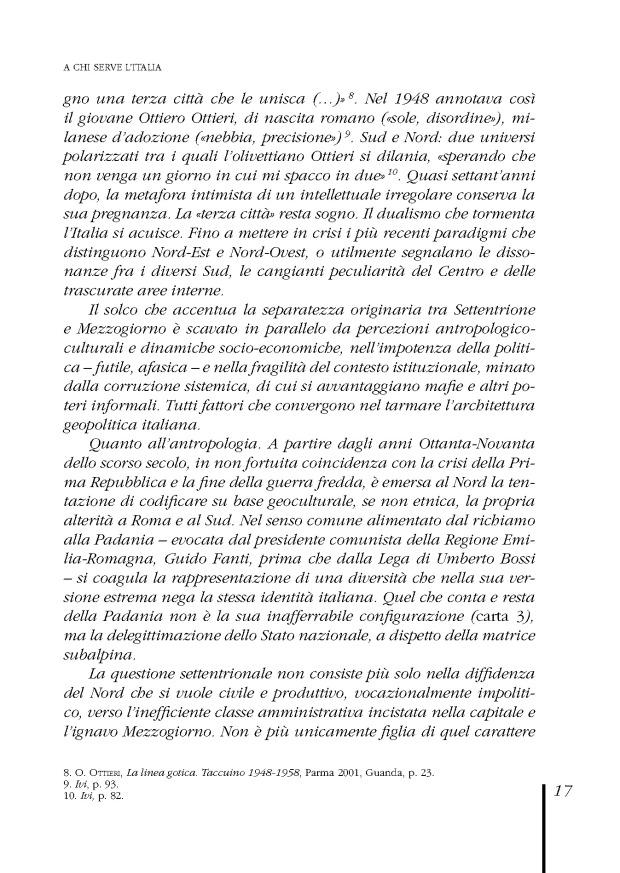 Editoriale_Pagina_15