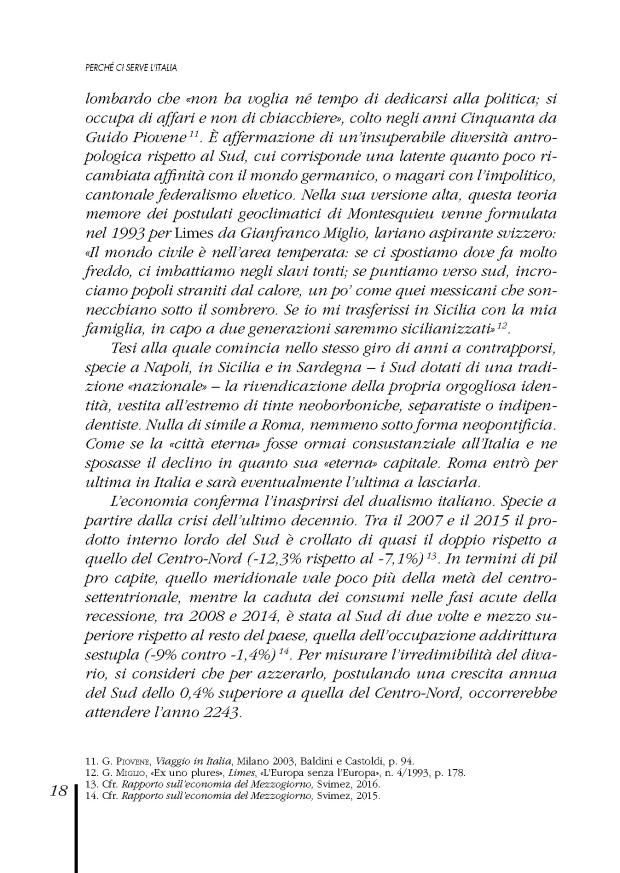 Editoriale_Pagina_16