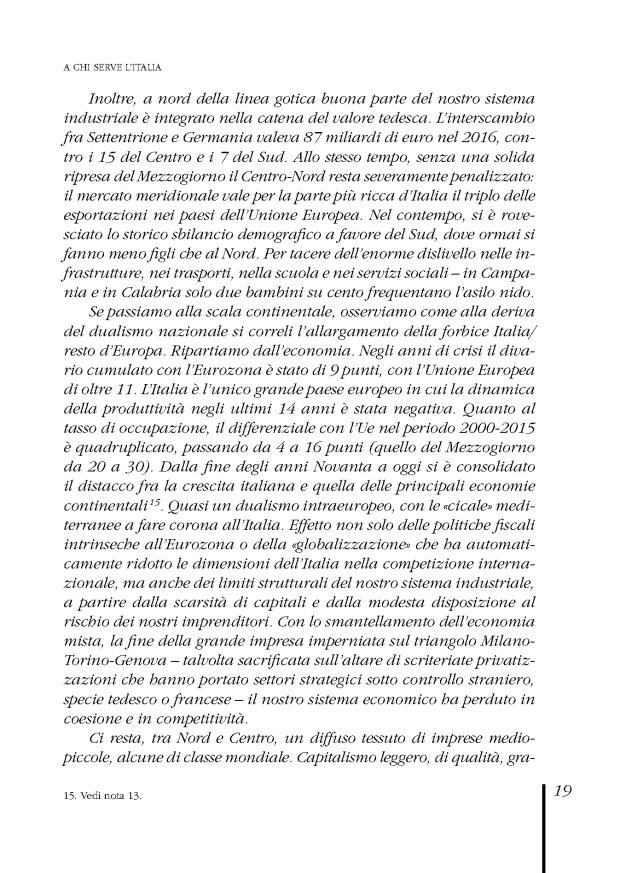 Editoriale_Pagina_17