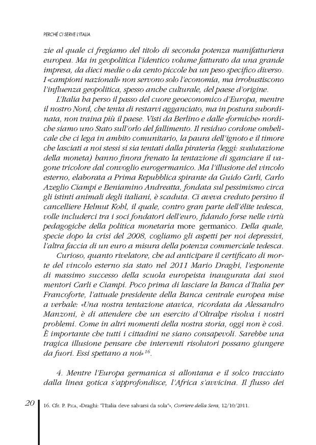 Editoriale_Pagina_18