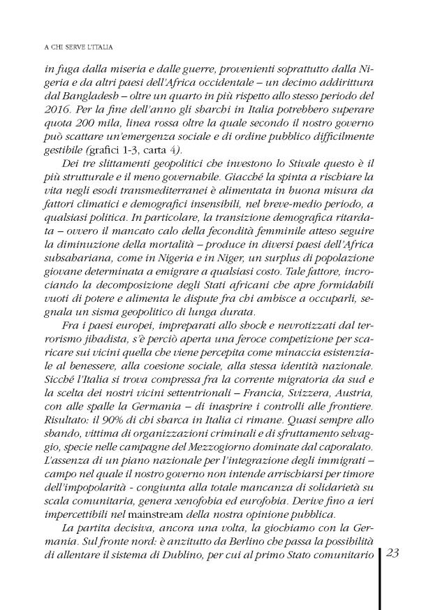 Editoriale_Pagina_21