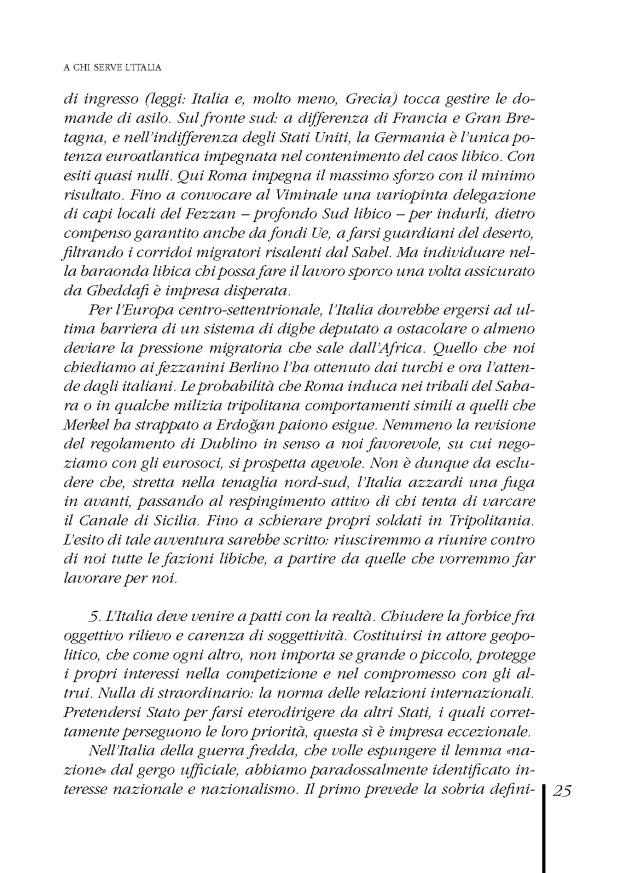 Editoriale_Pagina_23