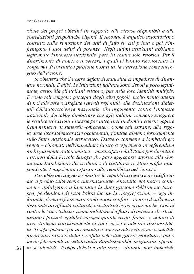 Editoriale_Pagina_24