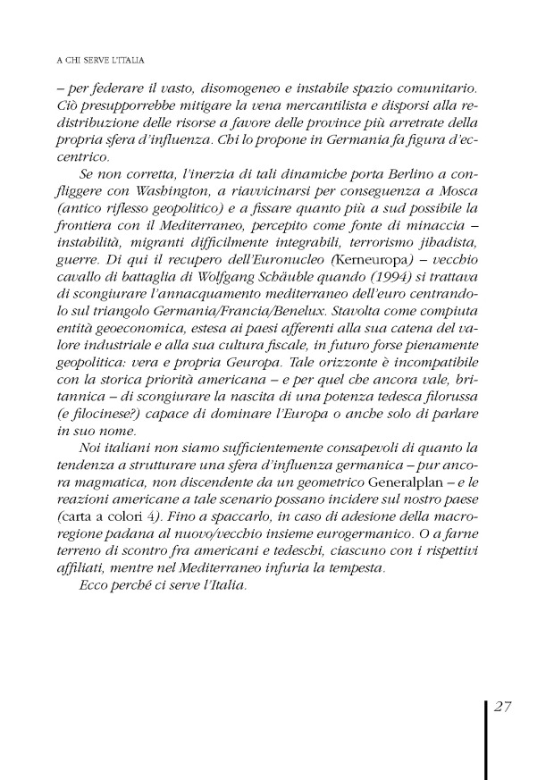 Editoriale_Pagina_25