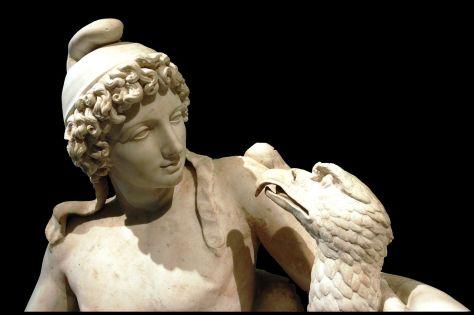 Ganimede_con_l'aquila_(particolare)_Museo_archeologico_nazionale_di_Napoli