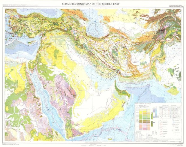geological_map_middle_east