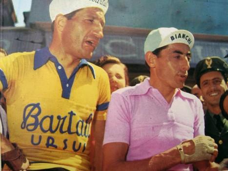 Giro_d'Italia_-_Gino_Bartali,_Fausto_Coppi