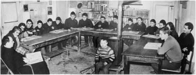 la_scuola_di_barbiana21