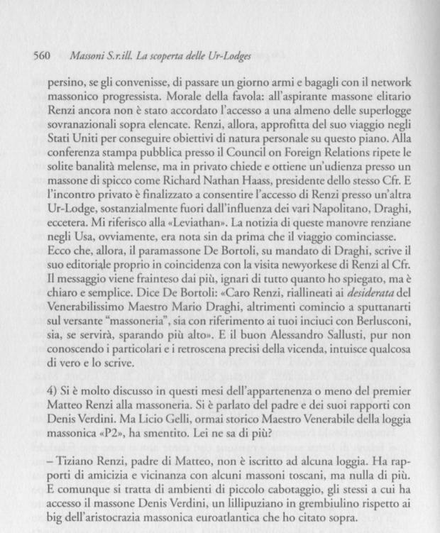 Magaldi 2