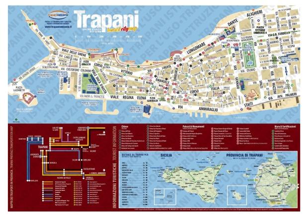 mappa_trapani-page1