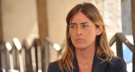 ministro-Boschi
