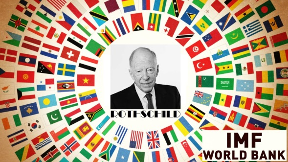 ROTHSCHILD-IMF-World-Bank
