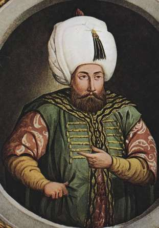 sultan-selim-2