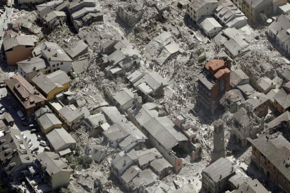terremoto-amatrice-24-agosto-2016-9