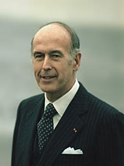 Valéry_Giscard_d_Estaing_1978