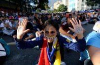 venezuela-manifestazioni-322x212